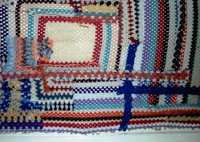 Collaborative-Knitting-and-stitched-piece
