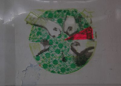 print-and-hand-painted-acyrlic-on-acetate