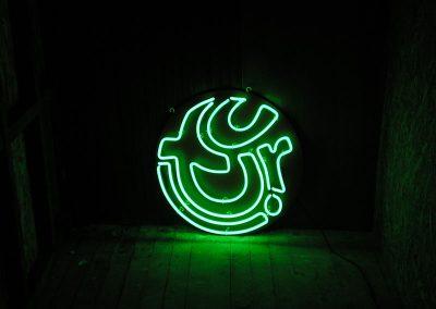 u-r-it-neon-light